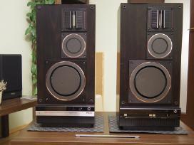 Koloneles Ar Cabasse Pioneer Yamaha Jbl Sony