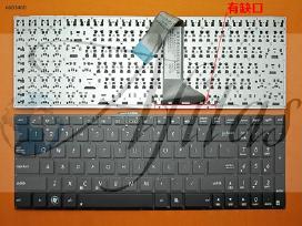 Asus kompiuterio klaviatura X550 X551x X550ld 17 e