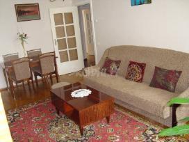 Nuoma Druskininkuose. 2 kambariu butas. tik 10€.