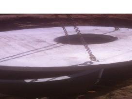Šulinių ir Kanalizacijų kasimas. Betoninai žiedai.