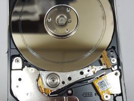 Duomenu atkurimas atstatymas is HDD SSD Usb Raid - nuotraukos Nr. 2