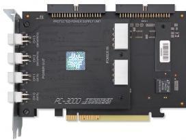 Duomenu atkurimas atstatymas is HDD SSD Usb Raid