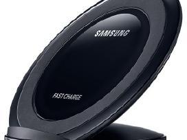 Samsung Belaidis Įkroviklis Pakrovėjas Fast Charge - nuotraukos Nr. 3