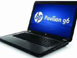 Dalimis Hp Pavilion g6-1003so / g6-1102so