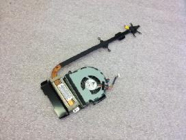 Nešiojamą kompiuterį Asus Ul50vt dalimis - nuotraukos Nr. 6