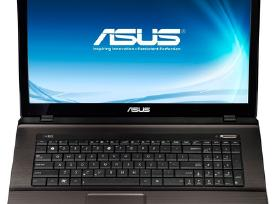 ASUS A72F SUYIN CAMERA DRIVERS DOWNLOAD (2019)