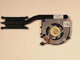 Parduodam Dell Xps 13 L321x dalimis - nuotraukos Nr. 5