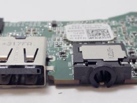Parduodam Dell Xps 13 L321x dalimis - nuotraukos Nr. 7