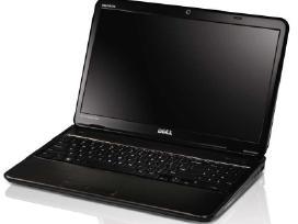 Parduodam Dell Inspiron N5110 dalimis