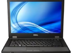 Parduodam Dell Latitude E5410 dalimis