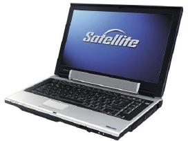 Toshiba satellite m50-252 model no. psm53e