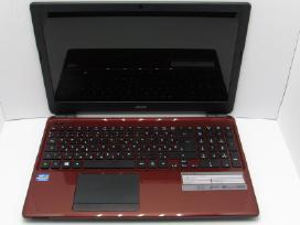 Parduodam dalimis Acer Aspire E1-570 - nuotraukos Nr. 2