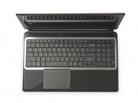 Packard Bell Easynote Te69kb dalimis
