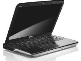 Parduodam Dell Xps 15 L501x dalimis