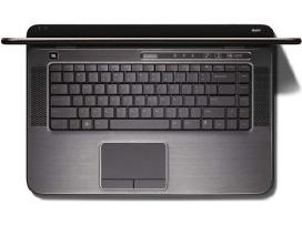 Parduodam Dell Xps 15 L501x dalimis - nuotraukos Nr. 2