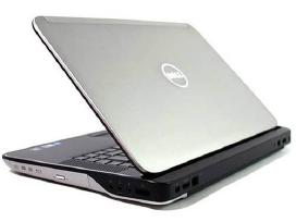 Parduodam Dell Xps 15 L501x dalimis - nuotraukos Nr. 3