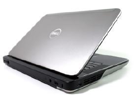 Parduodam Dell Xps 15 L501x dalimis - nuotraukos Nr. 4