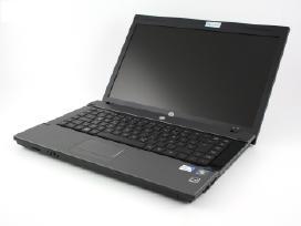 Parduodam nešiojamą kompiuterį Hp 620 dalimis