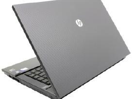 Parduodam nešiojamą kompiuterį Hp 620 dalimis - nuotraukos Nr. 3