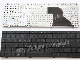 Parduodam nešiojamą kompiuterį Hp 620 dalimis - nuotraukos Nr. 4