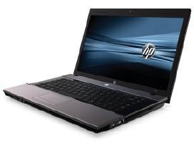Parduodam nešiojamą kompiuterį Hp 625 dalimis