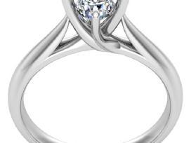 Kokybiški Sužadėtivių Žiedai gamintojo kainomis!