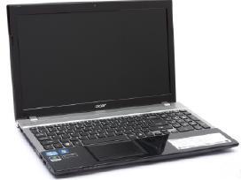 Parduodam Acer Aspire V3-571 dalimis