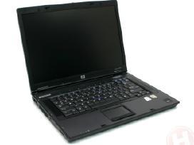 Parduodam Hp Compaq nc8430 dalimis