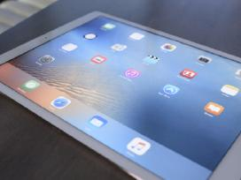 Perkame Apple iPad Pro