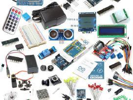 Arduino,raspberry - valdikliai geromis kainomis