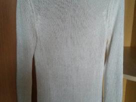 Megztinis Moshino