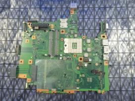 Parduodam Fujitsu Lifebook E751 dalimis - nuotraukos Nr. 6