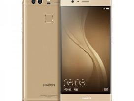 Naudoti Huawei P9 Lite stovis idealus, superkam - nuotraukos Nr. 3