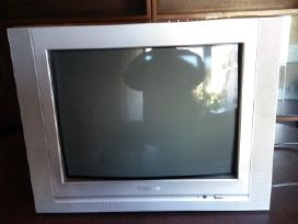 Parduodu televizoriu Sony