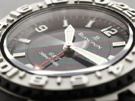 Brangiai pirksiu sau gerą laikrodį - nuotraukos Nr. 3