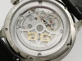 Brangiai pirksiu sau gerą laikrodį - nuotraukos Nr. 4