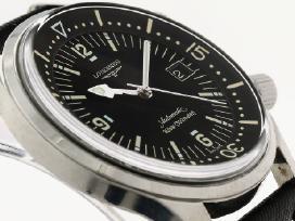 Brangiai pirksiu sau gerą laikrodį - nuotraukos Nr. 5