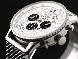 Brangiai pirksiu sau gerą laikrodį - nuotraukos Nr. 7