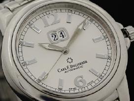 Brangiai pirksiu sau gerą laikrodį - nuotraukos Nr. 8
