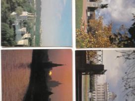 Maskva 1985