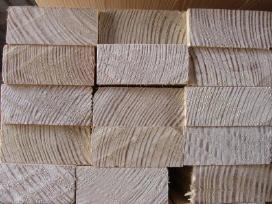 Statybine mediena.moletu,utenos,anykščių,raj.