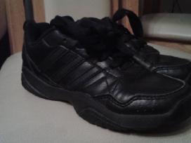Sportbačiai Adidas