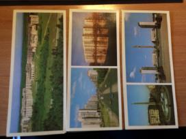 "Atvirutes ""Leningrad"" - nuotraukos Nr. 2"