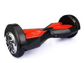 Riedis, Segway, Hoverboard X3bt **Bluetooth**