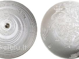 Pirksiu paskutine Lietuviška moneta Forma