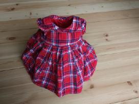Puošni Mothercare suknelė su pėdkelnėmis