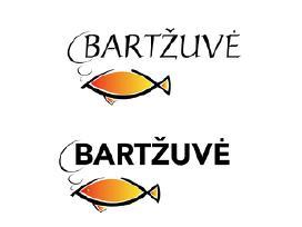 UAB Bartžuvė - mailius, žuvys, žuvytės įžuvinimui
