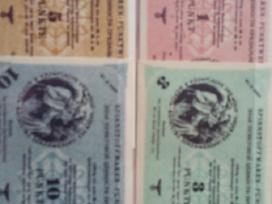 Rusu verpalų punktų ženklai komplekto kaina50 euru