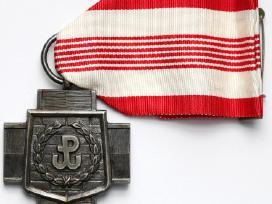 Armija Krajova 39-45