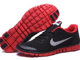 Nike Free Run 3v2